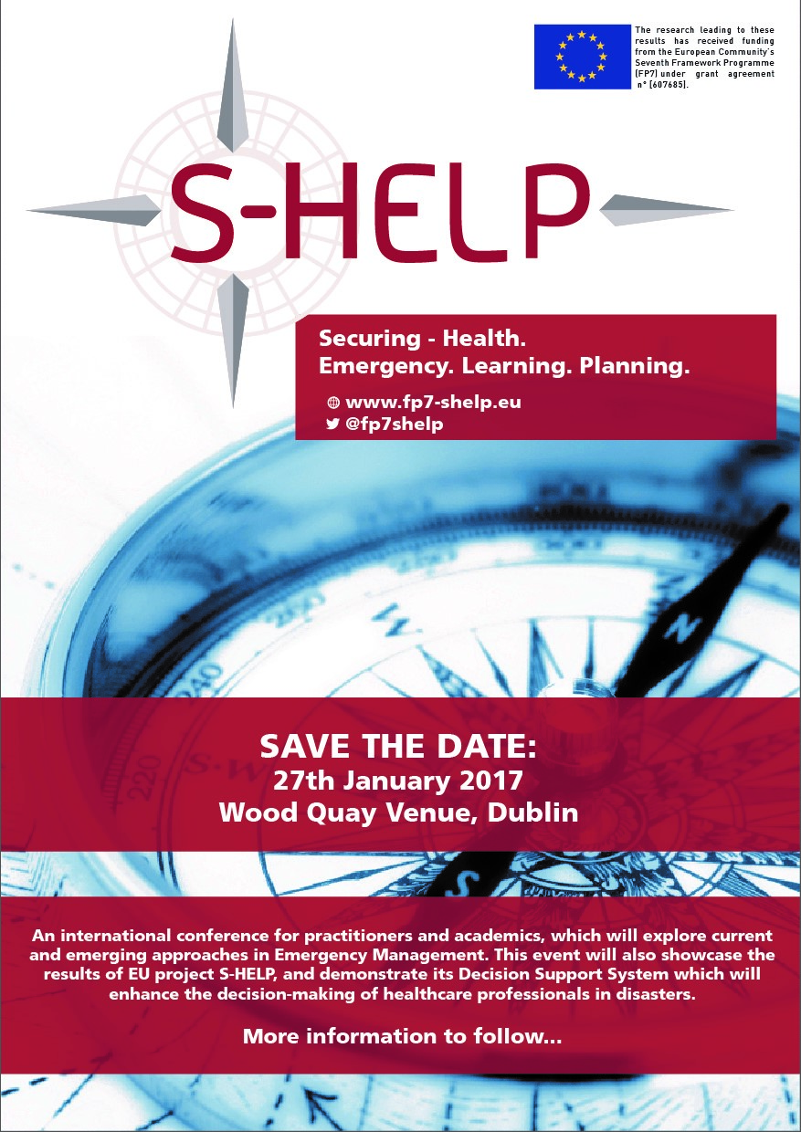 S-HELP save-the-date-flyer