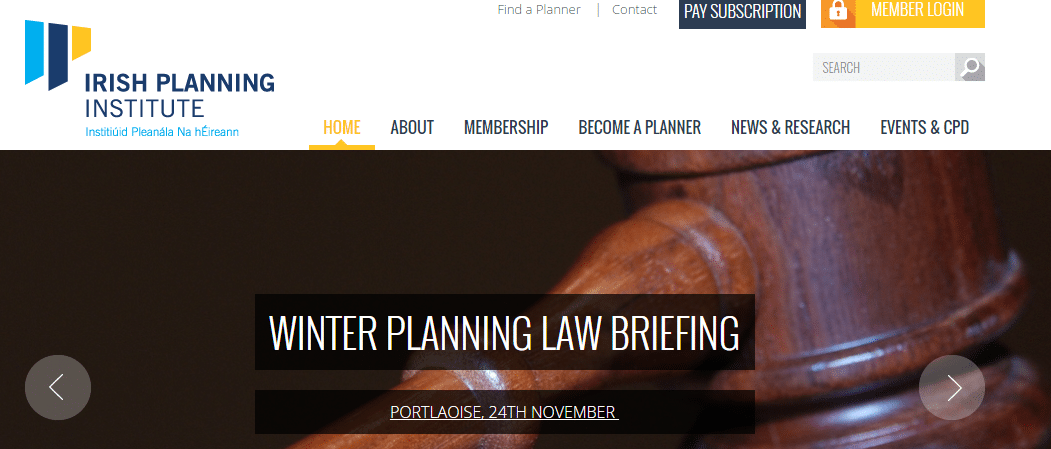 ipi-winter-planning-law-briefing