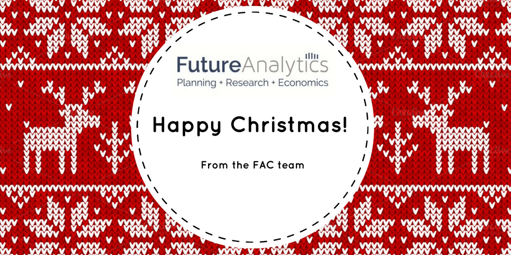happy-christmas-fac